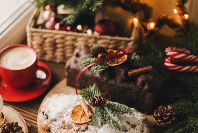 Поздравляем всех православных с Рождеством Христовым !✨